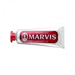 MARVIS 25ml cinnamon mint
