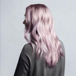 MARIA NILA Colour Refresh 100ml – Lavender
