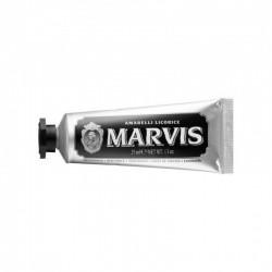 MARVIS 25ml amarelli licorice (réglisse)