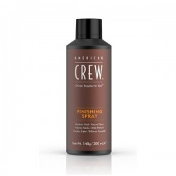 AMERICAN CREW Finishing Spray 200 ml