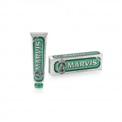MARVIS 85ml classic strong mint