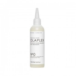 Olaplex N°0 Hair Treatment