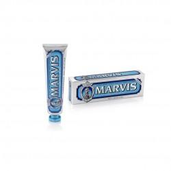 MARVIS 85ml aquatic mint