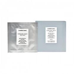 COMFORT ZONE Sublime Skin Disques aux Acides Alpha-poly-hydroxylés