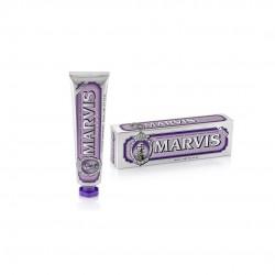 MARVIS 85ml jasmin mint