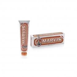 MARVIS 85ml ginger mint