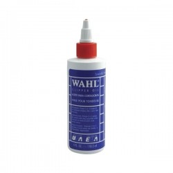 WAHL Premium Clipper Oil