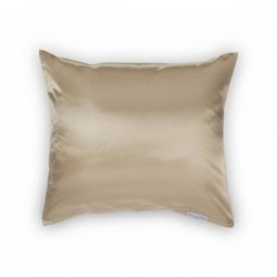 BEAUTY PILLOW® Champagne 60×70