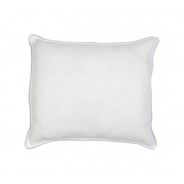 BEAUTY PILLOW® Luxury Pillow 60×70 Coussin