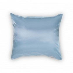 BEAUTY PILLOW® Old Blue 60×70