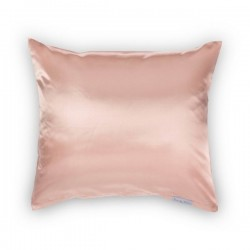 BEAUTY PILLOW® Peach 60×70