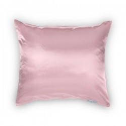 BEAUTY PILLOW® Old Pink 60×70