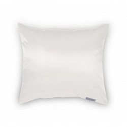 BEAUTY PILLOW® Pearl 60×70