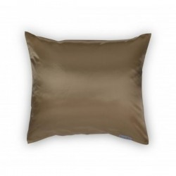 BEAUTY PILLOW® Taupe 60×70