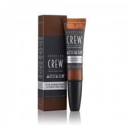 ACUMEN Eye Energizing Hydrating Gel