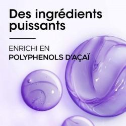 L'Oréal Professionnel Serie Expert Blondifier Soin Conditionner 200ml