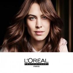 L'Oréal Professionnel Serie Expert Vitamino Color Conditionner 200ml