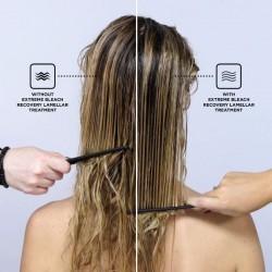 REDKEN Extreme Bleach Recovery Lamellar Treatment 200ml