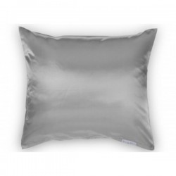 BEAUTY PILLOW® Silver 60×70