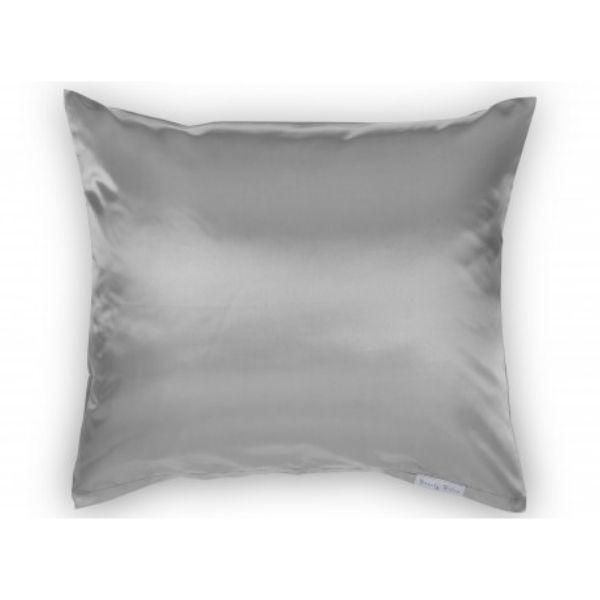 BEAUTY PILLOW® Silver 60×70