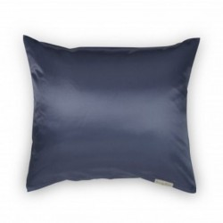 BEAUTY PILLOW® Galaxy Blue 60×70