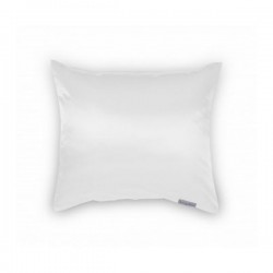 BEAUTY PILLOW® White 60×70