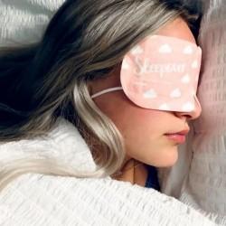 POPMASK® Sleep Over – Self Warming Steam Mask