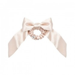 Invisibobble Sprunchie Slim Ballerina Ribbon