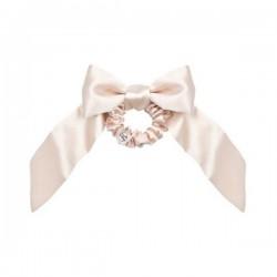 Invisibobble Sprunchie Slim Ballerina Ribbon