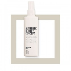copy of AUTHENTIC BEAUTY CONCEPT Hydrate Spray Conditioner 250ml