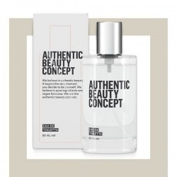 AUTHENTIC BEAUTY CONCEPT Eau De Toilette 50ml