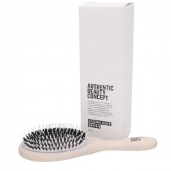 AUTHENTIC BEAUTY CONCEPT Vegan Hair Brush