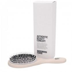 AUTHENTIC BEAUTY CONCEPT Vegan Hair Brush