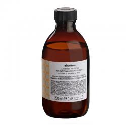 DAVINES Alchemic shampooing doré