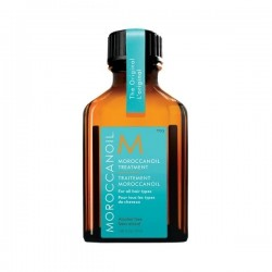 Moroccanoil Treatment Huile 25ml
