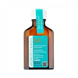 Moroccanoil Treatment Light Oil 25ml