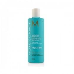 Moroccanoil Shampoo Idratante 250ml