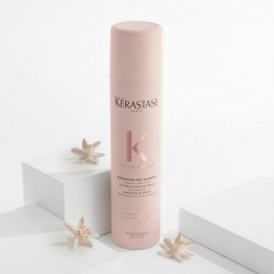 Kérastase Shampooing Sec Fresh Affair 233ml