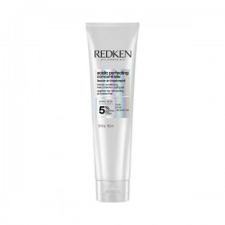 REDKEN Acidic Bonding Concentrate Leave-in Treatment 150 ml