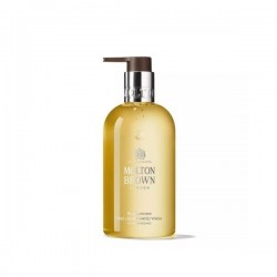 Molton Brown Flora Luminare Hand Wash 300ml