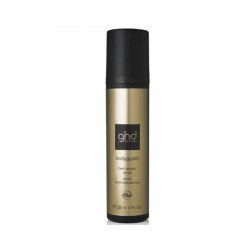 ghd Bodyguard Heat Protect Spray 120ml