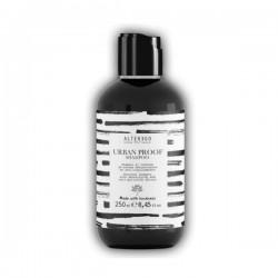 ALTEREGO Urban Proof Shampoo 250ml