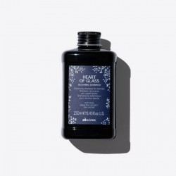 DAVINES HEART OF GLASS Shampoo Setificante 250ml