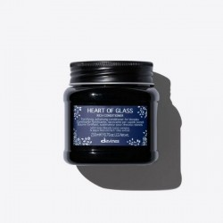 DAVINES HEART OF GLASS Condicionador Rico 250ml