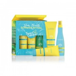 ALTEREGO Kit Summer Ritual Tropical Collection