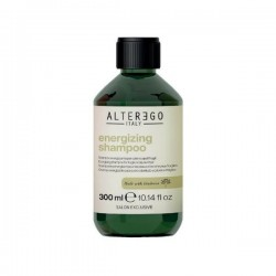 ALTEREGO energetisierendes Shampoo 300ml