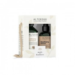 ALTEREGO Bodifying Kit