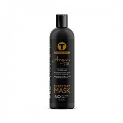 BELMAKOSMETIK Masque Argan Oil 250ml