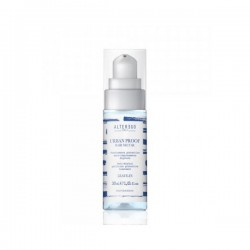ALTEREGO Urban Proof Hair Nectar 30ml