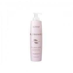 ALTEREGO Replumping Cream 200ml
